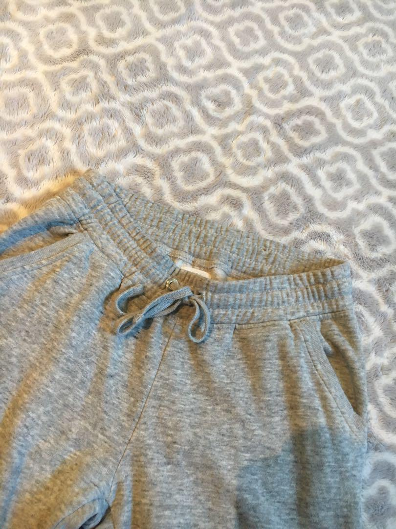 joggers // NEED GONE!!!!!