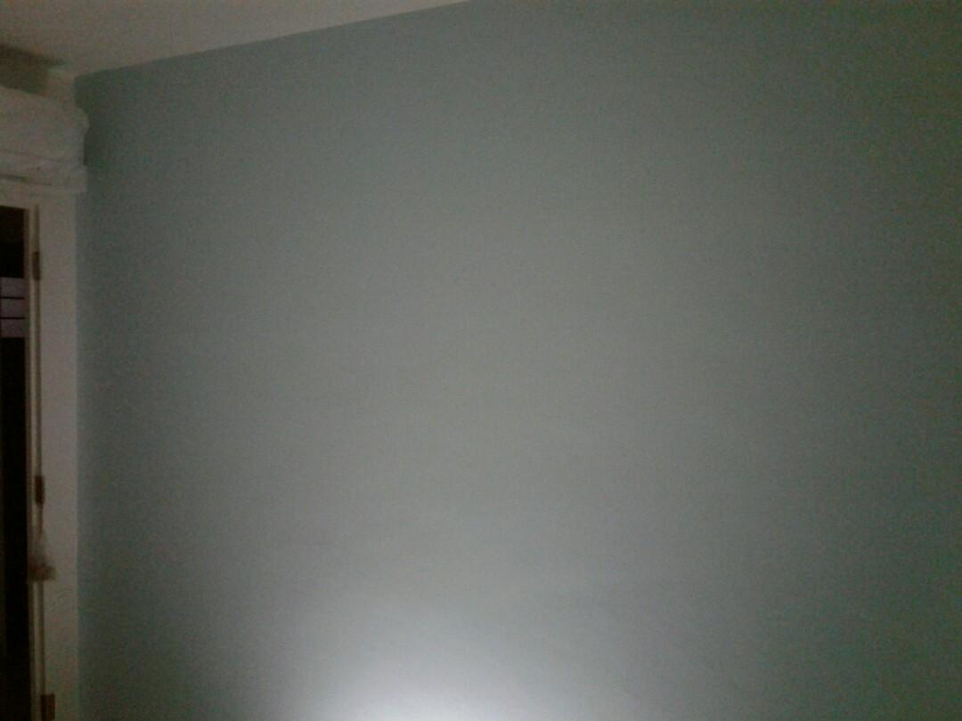 Need affordable n budget painter for your new house