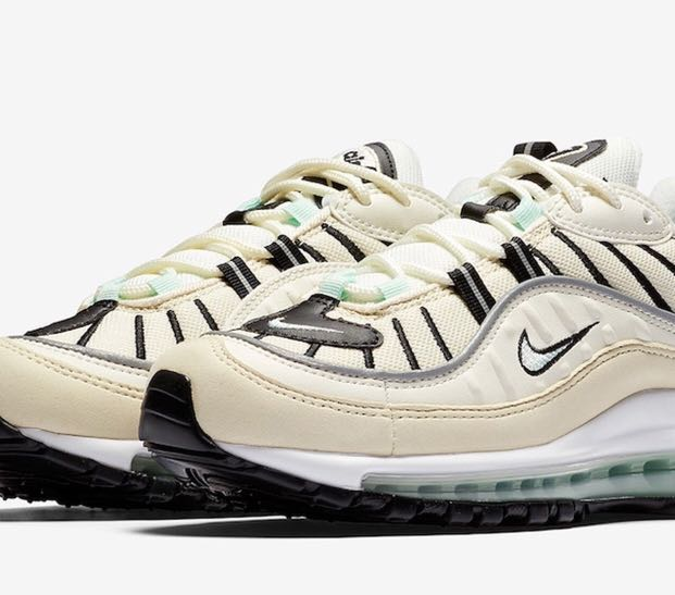 Nike air max 98 (Women s) f8142ca3d