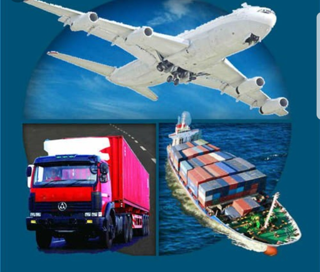 One Stop Freight Solution