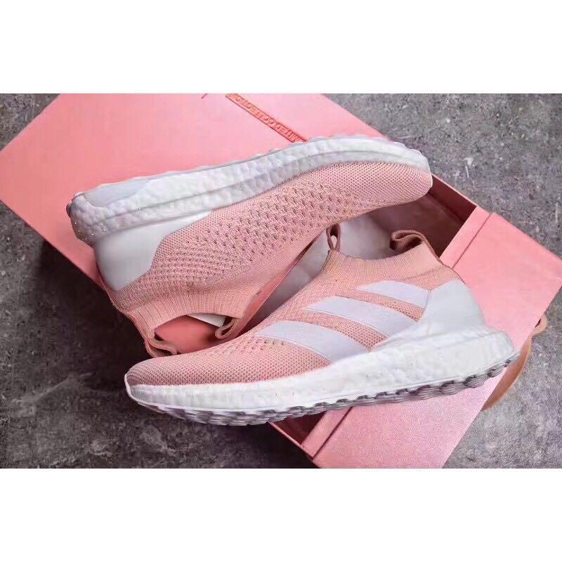 huge discount 5c7ef 741c5 [PO] Adidas Ace 16+ Ultraboost Kith
