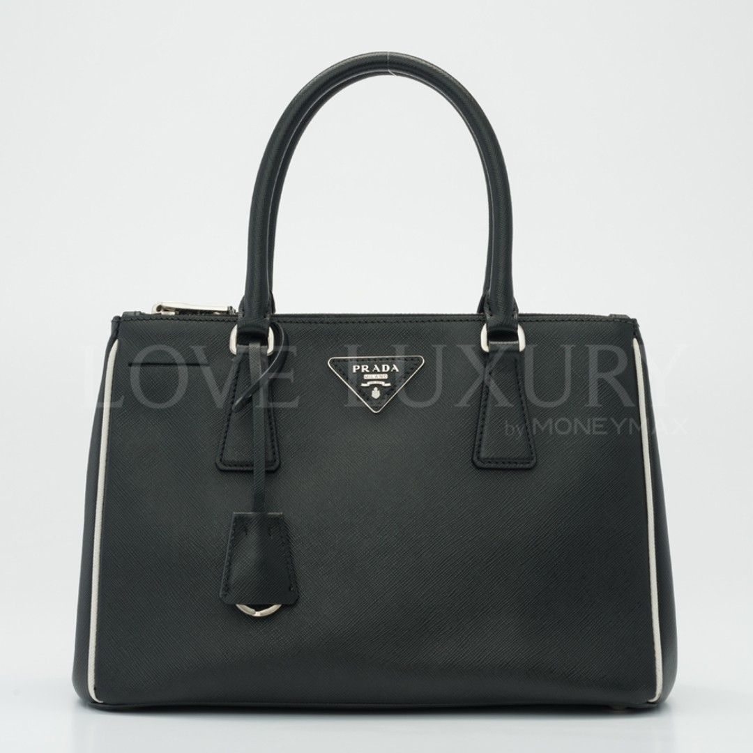 41c7b7a0fc6d new zealand pre owned prada handbags 5a538 eaa21