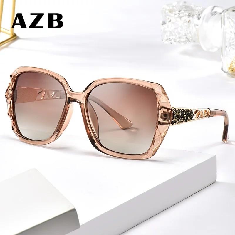 c79715d7fdd Home · Women s Fashion · Accessories · Eyewear   Sunglasses. photo photo ...