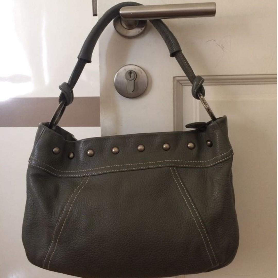 Tocco Handbagshandbag Reviews 2020