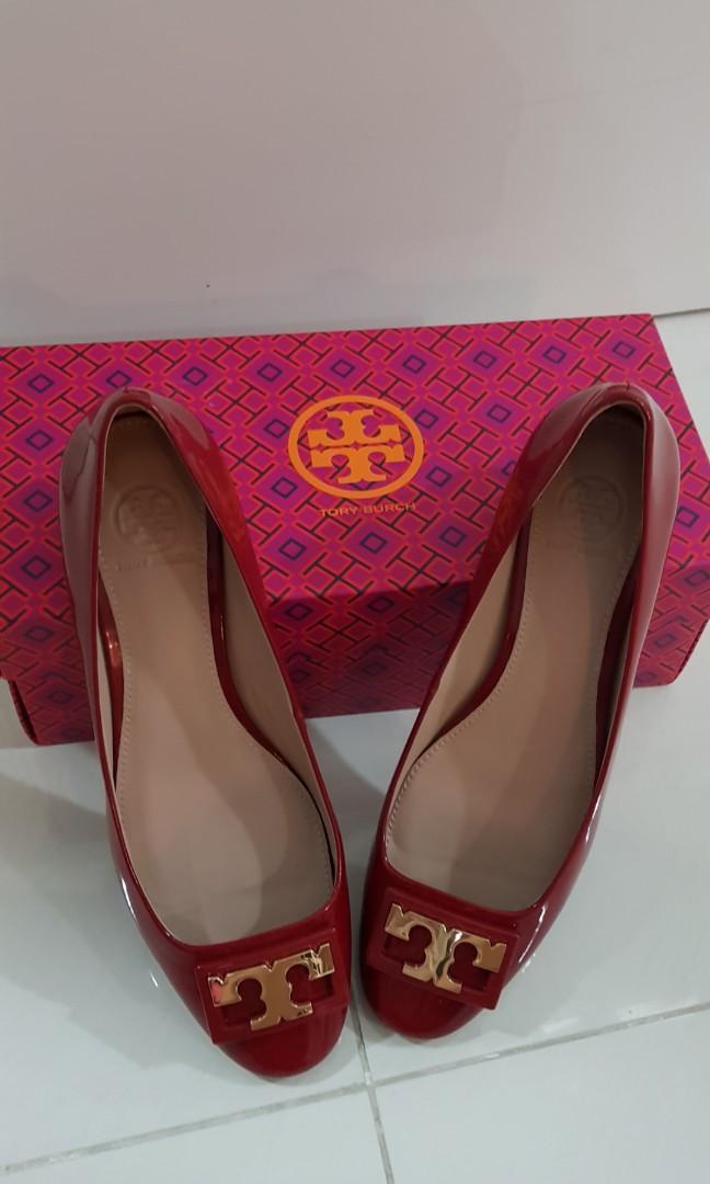 a31109252 Home · Women s Fashion · Shoes · Heels. photo photo ...