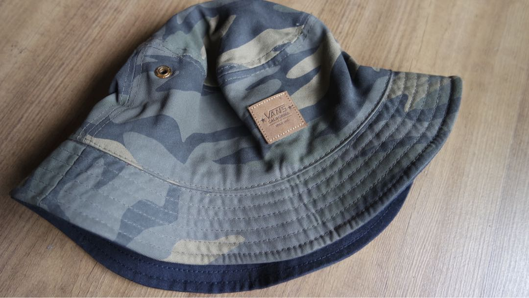 331771f86b6 Home · Men s Fashion · Accessories · Caps   Hats. photo photo photo photo  photo