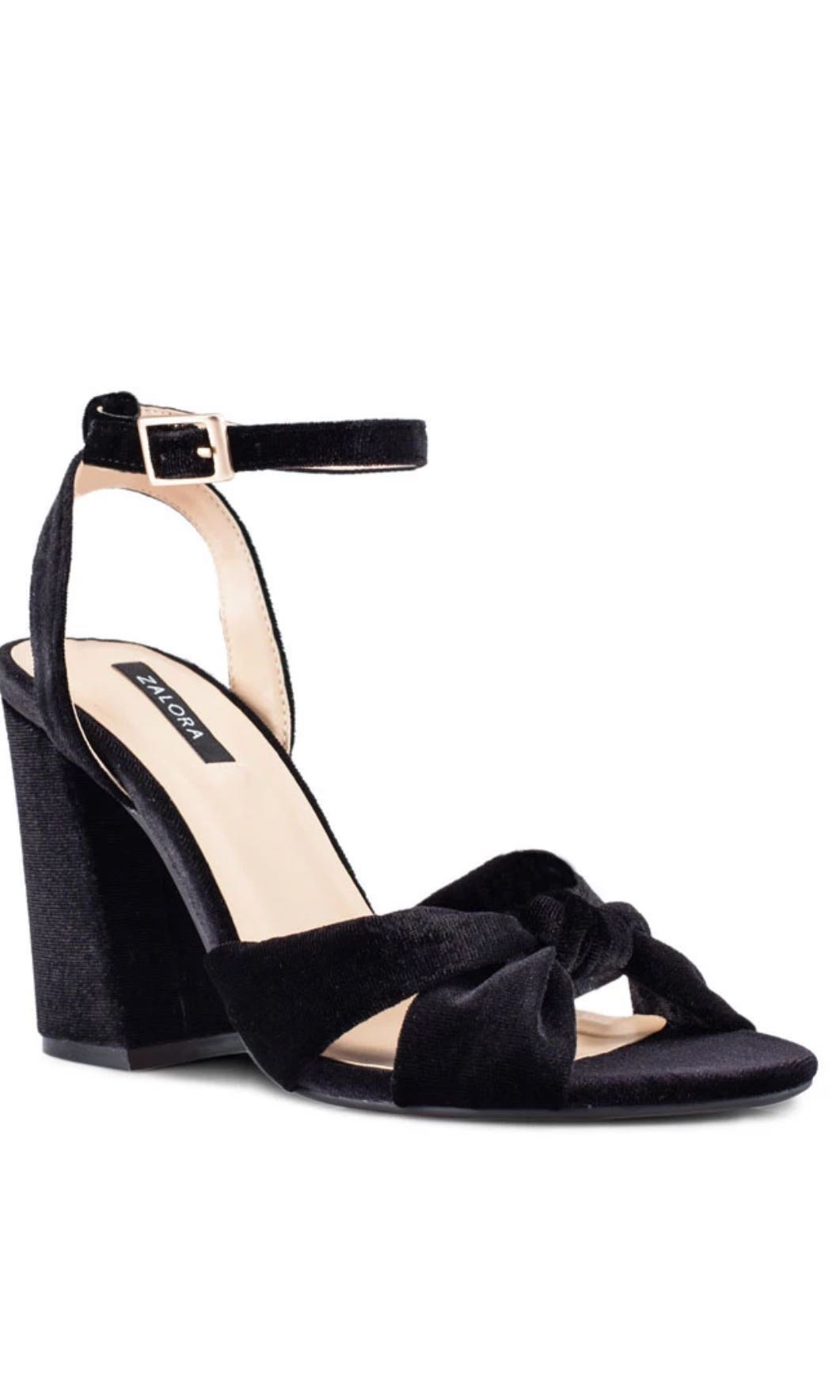 4384c86f0ac4 Home · Women s Fashion · Shoes. photo photo photo photo