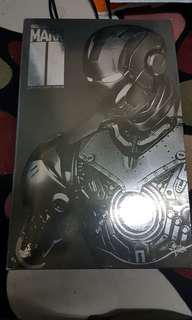 Iron Man Mark ii (ARMOUR UNLEASHED) Swap/Sale