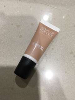 Make Up For Ever Aqua XL I-50