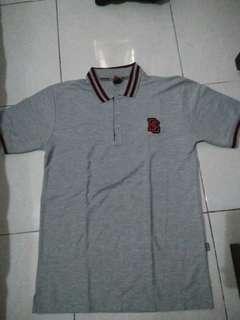 Polo shirt BLOODS original