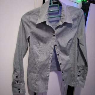 Women shirt + free delivery