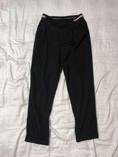 Zara Trousers