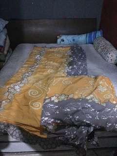 Bedcover set ladyrose