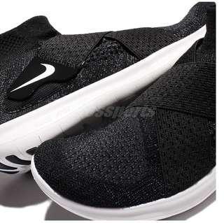 Nike Free Motion FK