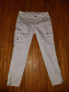 Brand new pants nygord size large