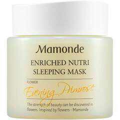 Mamonde Nutri Sleeping Mask