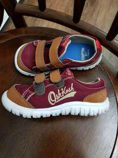 OSHKOSH shoes