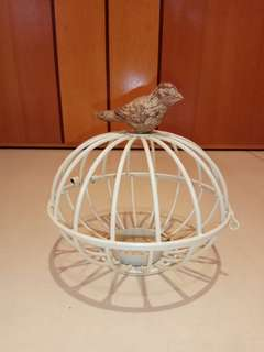 Bird Candle Holder for Wedding/Home decor • 雀仔燭台婚禮/家居裝飾