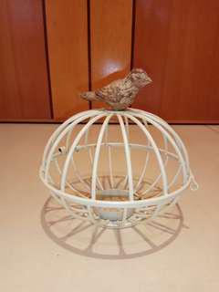 Bird Candle Holder for Wedding/Home decor • 雀仔燭台婚禮/家居裝飾