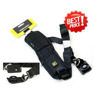 Brand New - Single Shoulder Sling Strap
