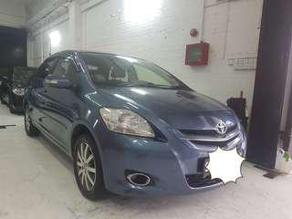 0 Deposit P-Plate Welcome Promotion Car Going As Cheap As $50*
