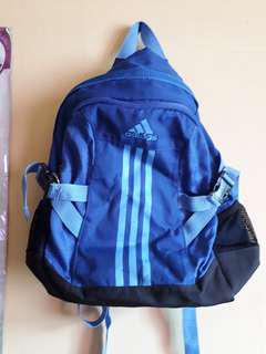 ❤AUTH. ADIDAS BAGPACK
