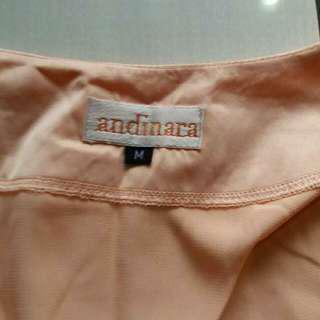 andinara outer