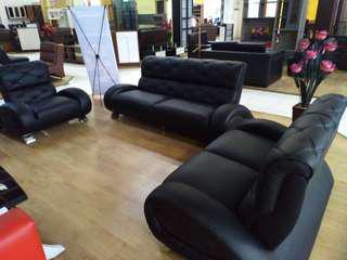 Sofa bisa kredit