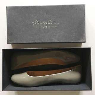 KENNETH COLE Shoes (US 10)