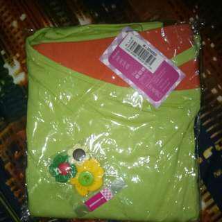 Obral Jual Murah Jilbab Dewasa Premium Brand M-Covered Original