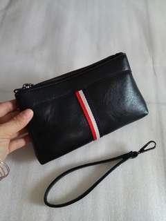 Dompet import/dompet wanita