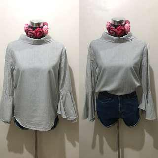Korean Top M-L