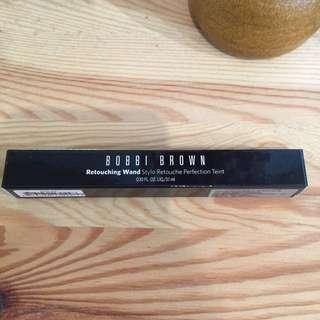 全新 BOBBI BROWN 完美修片氣墊粉底筆