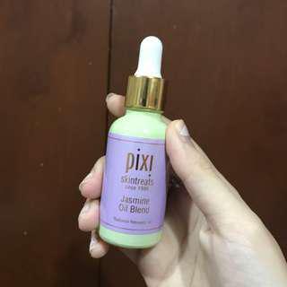REPRICED! REPRICED! Pixi Jasmin Oil Blend