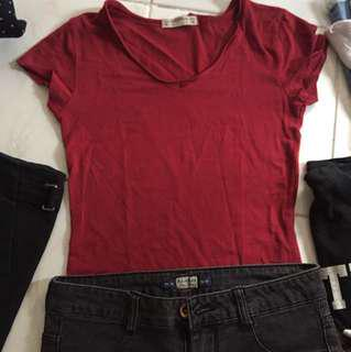 OUTFIT 3 (PRICE REDUCED)