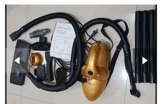 Turbovac Vacuum Cleaner