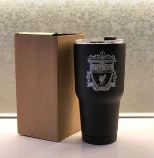 Liverpool Thermal Flask