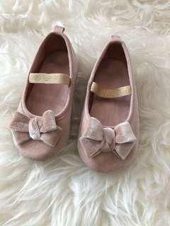 Baby Shoes H&M  size 20-21