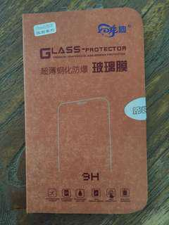 🚚 Tempered Glass iphone 5/5s/5c