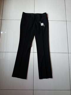 the executive pants
