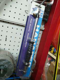 Tyre Pump For Air Compressor