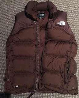 puffer vest//NEED GONE ASAP