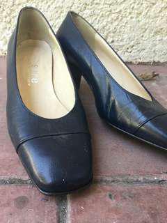 Office/School shoes