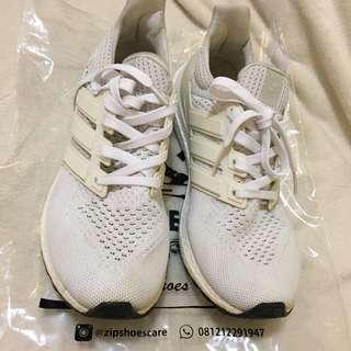 Adidas Ultraboost 42/43