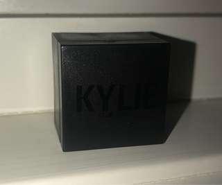Authentic Kylie Sharpener