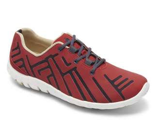 Rockport truWALK Shoes