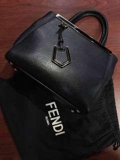 FENDI PETITE 2 JOURS