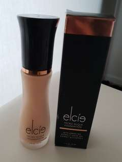 Elcie Foundation