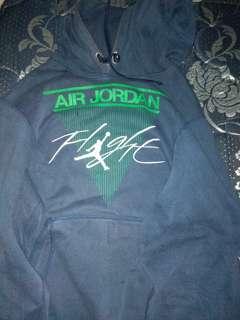 Hoodie Air Jordan Flight