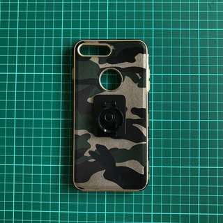 Apple iPhone 8 Plus and 7 plus case/ cover